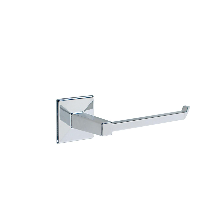 Porta carta igienica - Albero porta carta igienica ...