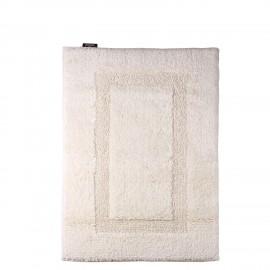 TAPPETO CLASSIC NATURALE reversibile misura 50X80cm. Colore naturale.
