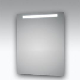 SPECCHIERA T5 illuminazione superiore
