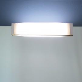 LAMPADA LED ONDA