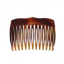 Fianchino costa onda 7x5 cm.