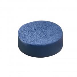 Spugna sintetica per bagno/doccia da 11cm.