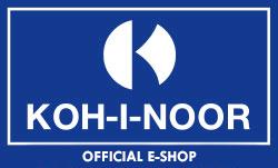 Koo I Noor Accessori Bagno.Arredo E Bellezza Per Il Bagno Moderno Koh I Noor