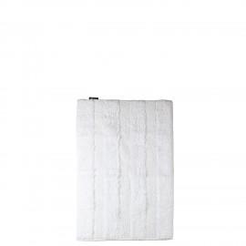 TAPPETO PLUS reversibile, misura 50X70cm. Colore bianco.