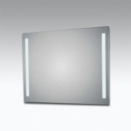 SPECCHIERA LED illuminazione  laterale