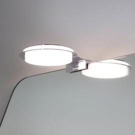 LAMPADA LED LUNA