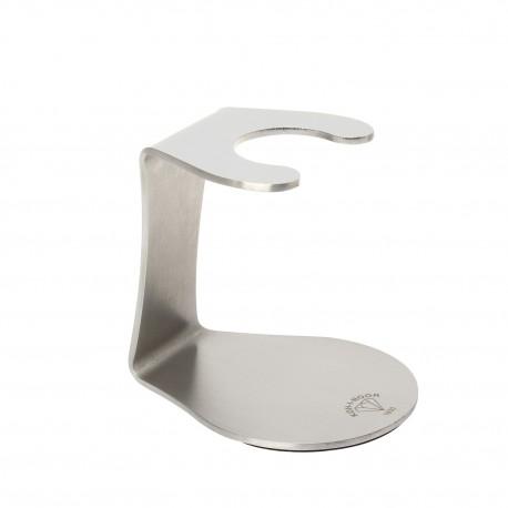 Porta pennello in acciaio inossidabile adatto a tutti i diametri dei pennelli Koh-I-Noor (Solo supporto)